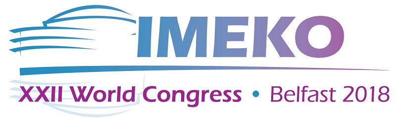 IMEKO2018 logo_small
