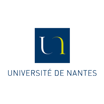 Nantes University